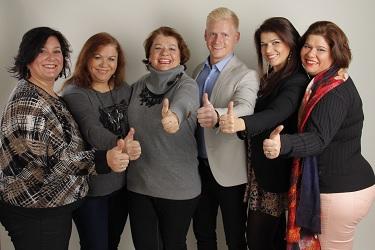 Inicio Acerca de nosotros viajar multiturismo Agencia de viajes Viajes España