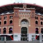 Arenas-de-Barcelona-multiturismo