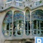 Casa_Batllo-barcelona-multiturismo
