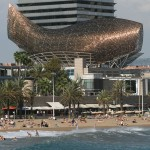 Gehry_fish-barcelona-multiturismo