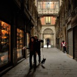 Gothic_quarter_Barcelona-multiturismo