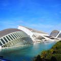 program multiturismo madrid barcelona valencia cordoba travel agency school travel Spain