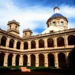 Monasterio-de-San-Miguel-de-los-Reyes-valencia-multiturismo