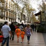 Rambla-Barcelona-multiturismo