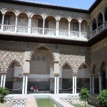 Alcazar-Seville-multiturismo