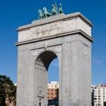 arco-de-la-victoria-madrid-multiturismo