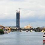 boat-cruise-sevilla-multiturismo