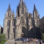 Cathedral la seu-barcelona-multiturismo