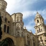 cathedral-malaga-multiturismo