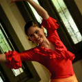 Flamenco-workshop-multiturismo