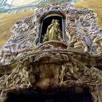 gonzalez-marti-ceramics-museum-valencia-multiturismo