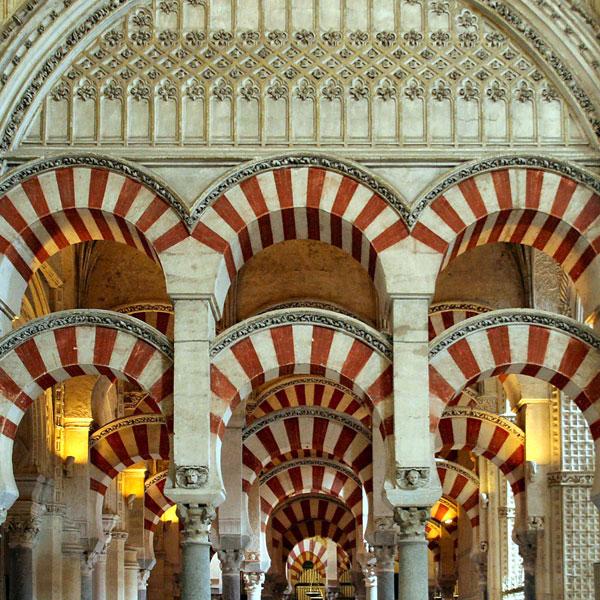 La mezquita-cordoba-multiturismo nueva carteya