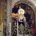 Macarena-Seville-multiturismo