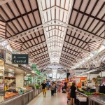 mercado-central-valencia-multiturismo