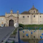 Monasterio-cartuja-sevilla-multiturismo