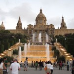 Montjuic-castle-barcelona-multiturismo