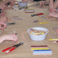 Mosaic-workshop-barcelona-multiturismo