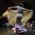 Museo-baile-flamenco-sevilla-multiturismo