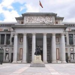 museo-del-prado-madrid-multiturismo