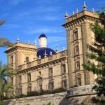 Museum-of-fine-arts-valencia-multiturismo