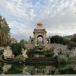 Parc-de-la-Ciutadella-barcelona-multiturismo