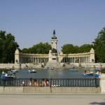 parque-del-retiro-madrid-multiturismo