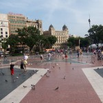 Placa-cataluna-barcelona-multiturismo