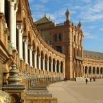 Plaza-espana-sevilla-multiturismo