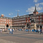 Plaza mayor-madrid-multiturismo