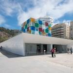 pompidou-malaga-multiturismo