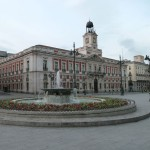 puerta-del-sol-madrid-multiturismo