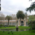 real-gardin-botanico-madrid-multiturismo