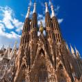 Roadmap cordoba Spain Travel travel agency multiturismo madrid barcelona school