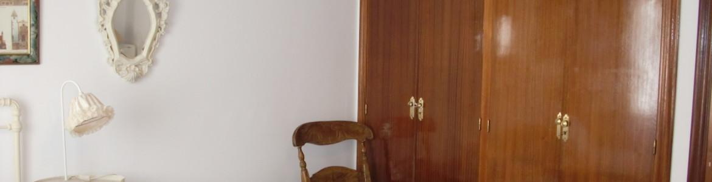 060 3 beds room girls (second floor) Nueva Carteya