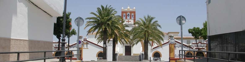 100 Nearby historical monument Nueva Carteya