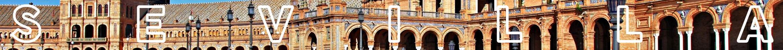 programme seville multiturismo travel agency spain school trip